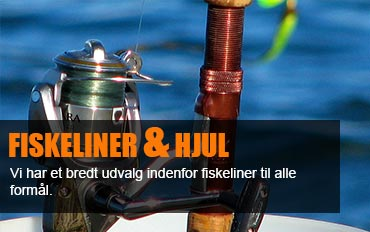 home-top-fiskeliner-hjul